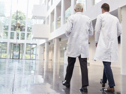 6 segredos para encontrar os melhores médicos, segundo os médicos!