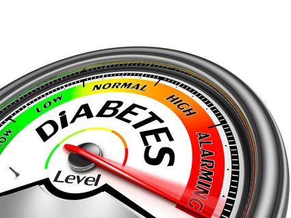 Como medir os diabetes de forma mais eficaz