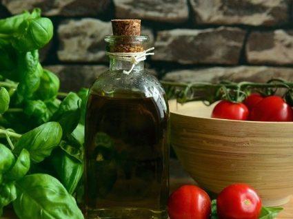 Dicionário da culinária portuguesa: tudo o que precisa de saber