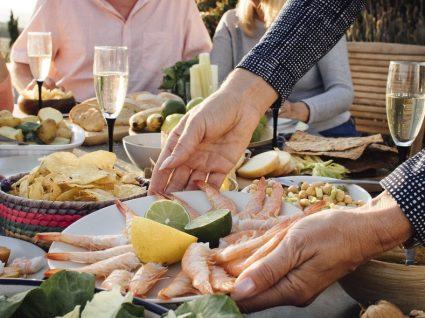 Há 4 festivais gastronómicos na Ericeira que não poder perder até ao verão