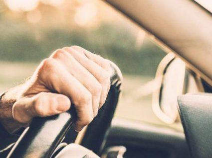 Plataforma de carpooling disponível para a FEUP