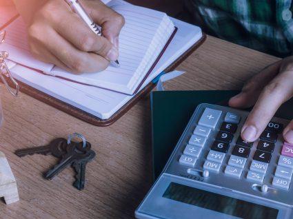 Como escolher a melhor conta poupança