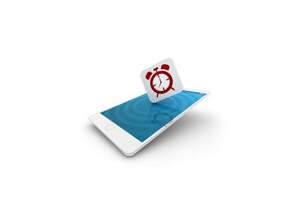 Escolha o melhor despertador online para si
