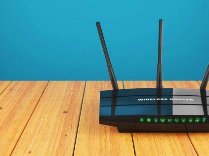 5 dicas para melhorar a ligação wi-fi de casa
