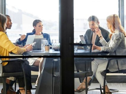 7 dicas para melhorar o ambiente de trabalho