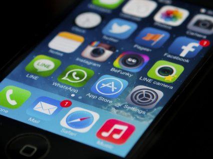 Os melhores acessórios para iPhone