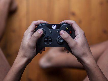 Os 7 melhores acessórios para a Xbox