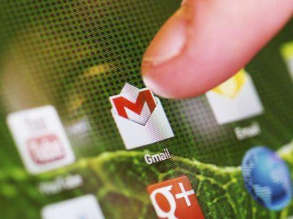 As melhores alternativas à app do Gmail