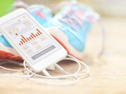 As 6 melhores apps de corrida para instalar já