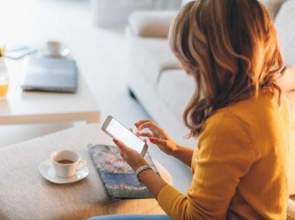 As 10 melhores apps de finanças pessoais
