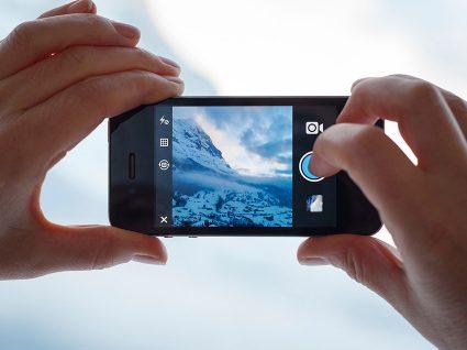 iPhone: As melhores apps de fotografia