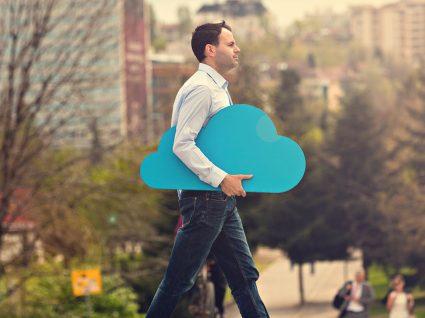 As melhores apps para guardar fotografias na cloud