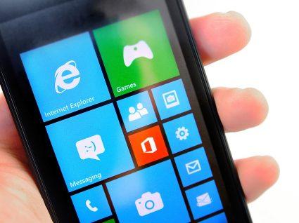 As 16 melhores apps para Windows Phone