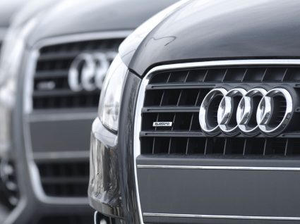 10 melhores Audi de sempre: conheça a lista