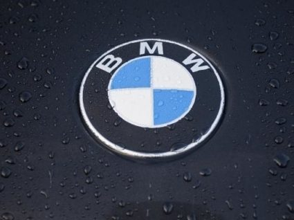 10 melhores BMW de sempre