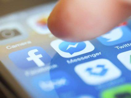 Os 5 melhores bots para o Facebook Messenger