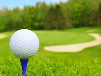 Os 5 melhores campos de golfe em Lisboa