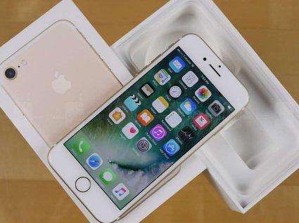 As melhores capas para iPhone 7