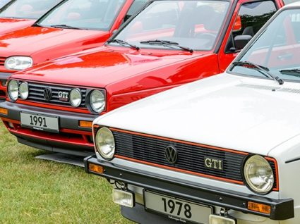 Melhores carros dos anos 70: 11 modelos imperdíveis