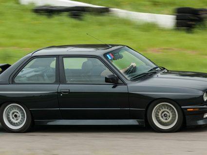 10 melhores carros dos anos 80
