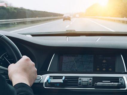Melhores carros para aprender a conduzir: 8 modelos imbatíveis
