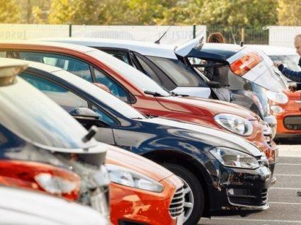 10 melhores carros usados à venda no mercado