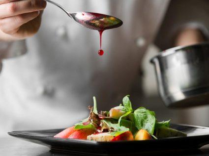 Estes são os chefs mais famosos de Portugal