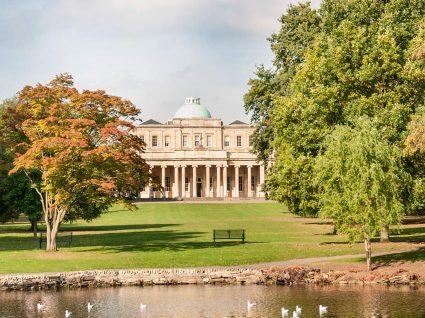 As 5 melhores cidades para trabalhar em Inglaterra