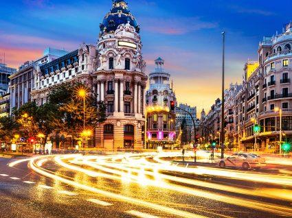 As 13 melhores cidades para visitar em Espanha: escapadinhas para todo o ano