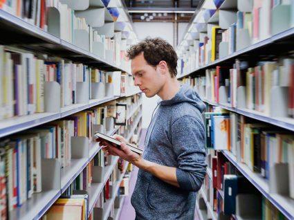 Melhores cursos superiores para emprego garantido