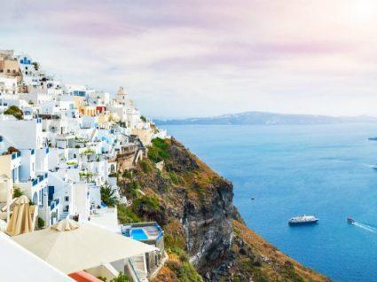 Os 6 melhores destinos de cruzeiros para umas férias inesquecíveis