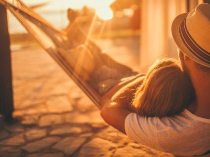 Os 12 melhores destinos de lua de mel para 2018