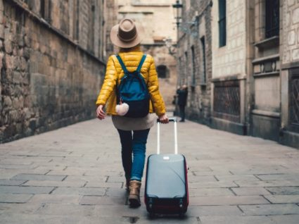 Conheça 8 dos melhores destinos para viajar na época baixa
