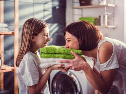 melhores detergentes da roupa