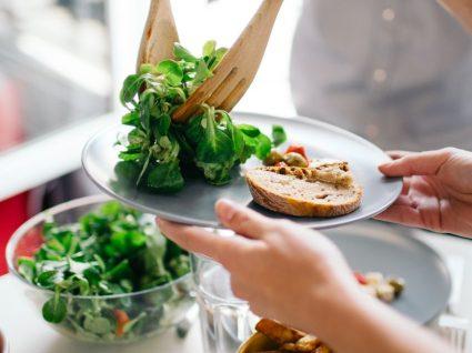 As 12 melhores dicas de alimentação de sempre