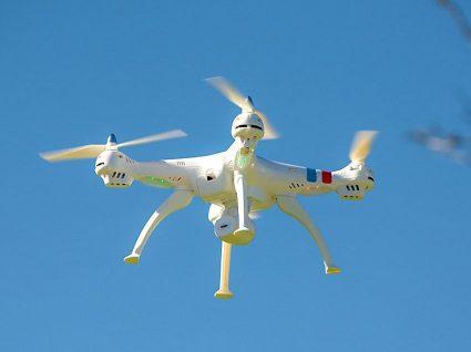 Os melhores drones para iniciados