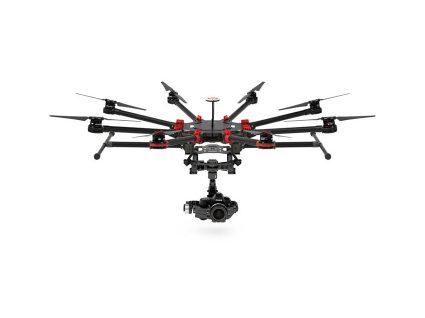Os melhores drones profissionais