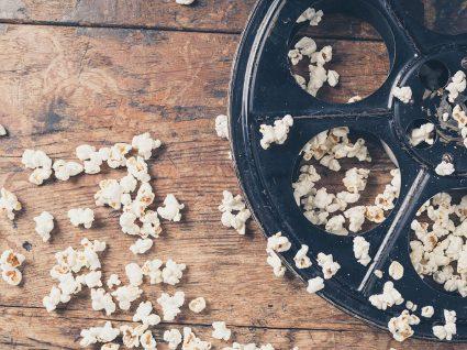 Os 6 melhores filmes de 2015