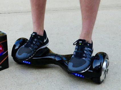 As melhores invenções de 2015