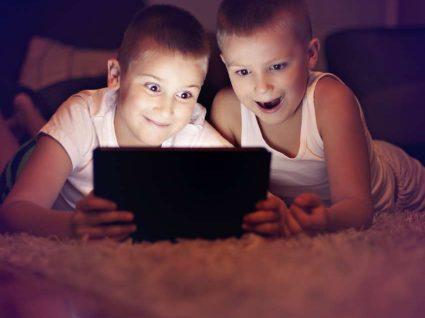 Os melhores jogos para iPad