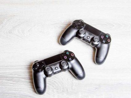 Os melhores jogos para PS4 de 2016