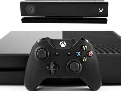 Os melhores jogos Xbox para jogar com Kinect