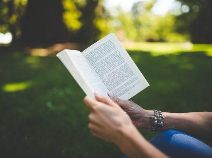 Os melhores livros de não-ficção: 10 viagens obrigatórias pela leitura
