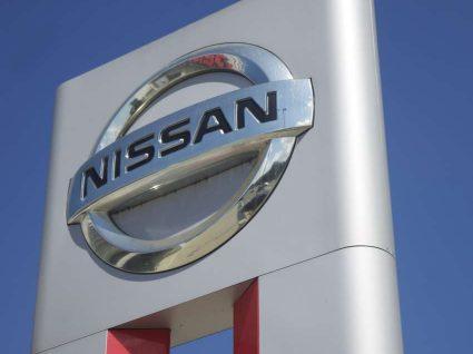Os 4 melhores Nissan de sempre