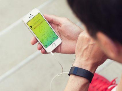 As 4 melhores pulseiras de fitness para ficar em forma
