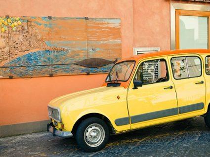 9 melhores Renault de sempre: saiba quais são