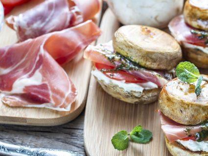 9 restaurantes em Trás-os-Montes que tem de conhecer