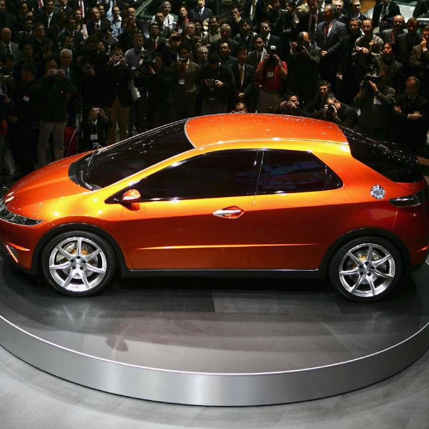 Veja os SUVs para PcD até R$ 70 mil | Mundo do Automóvel