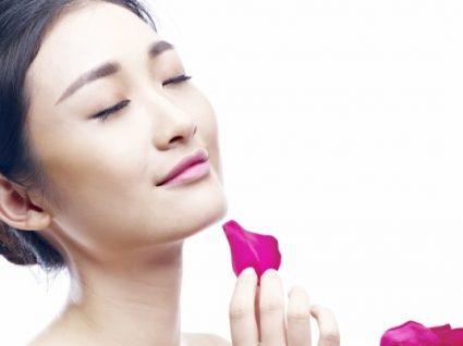 Os segredos de beleza das japonesas que vai gostar de conhecer