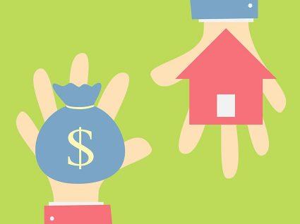 Os melhores sites para vender a casa